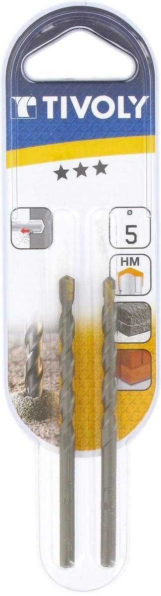 10900221400 Clear Tivoly Pro Concrete Drill Bit