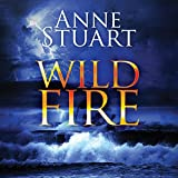 Wildfire: The Fire Series, Book 3