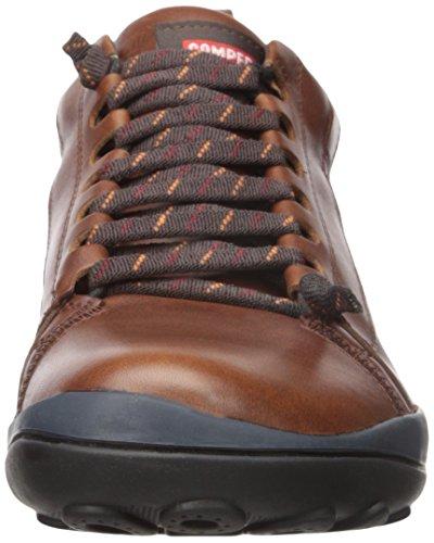 Camper Peu K300123-005 Zapatos casual Hombre Marron