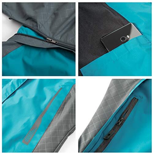 Diamond Candy Waterproof Rain Jackets Women Lightweight Ladies Jacket with Hood Softshell Coat for Hiking