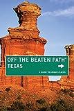 Texas, June Naylor, 0762773286