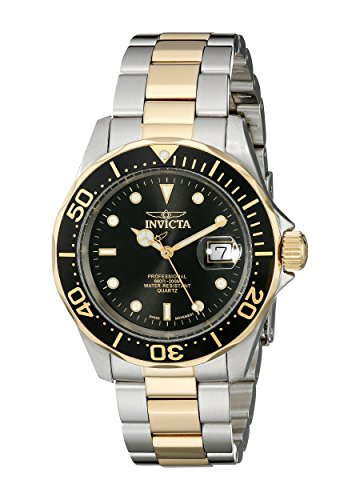 Invicta Men's 9309 Pro Diver Collection Watch