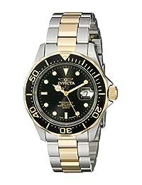 Invicta 9309 Colección Pro Diver Reloj para hombre
