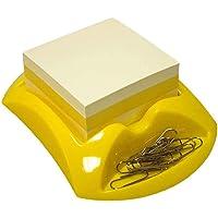 Paste Notes PK-8811 Plastik Küp Notluk