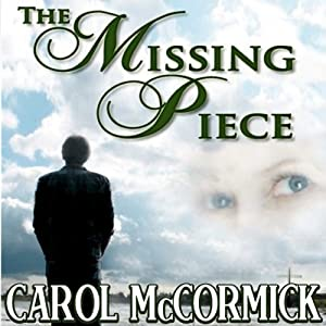 The Missing Piece Audiobook
