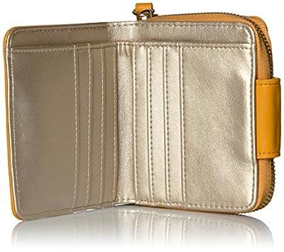 Nine West Table Treasures Zip Indexer Wallet Wallet