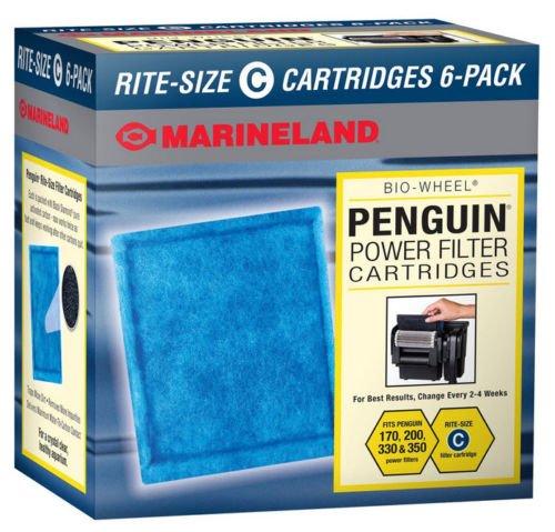 marineland-rite-size-c-replacement-cartridge-6-pack