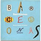 Barcelonas