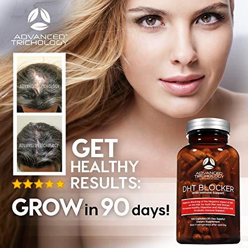 Buy shampoo for hair fall in usa
