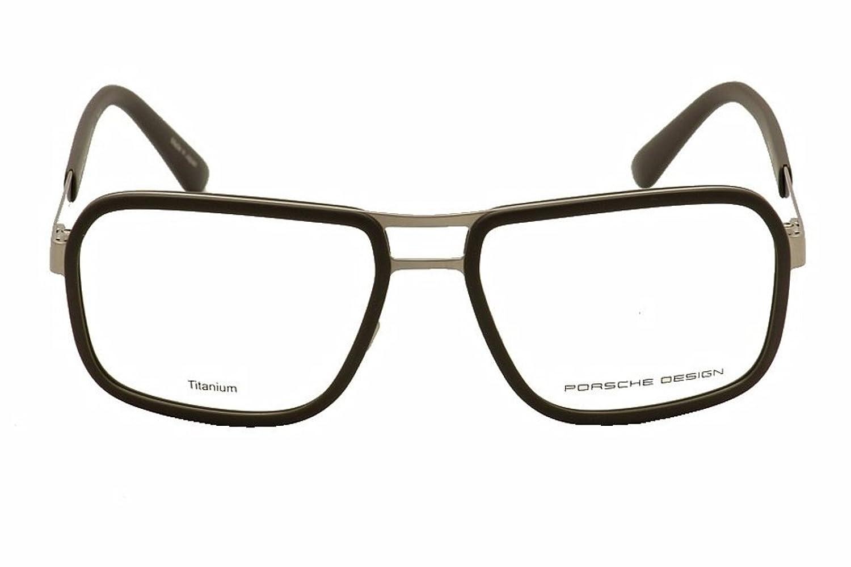 669a342c6d65 Porsche Rimless Glasses « One More Soul