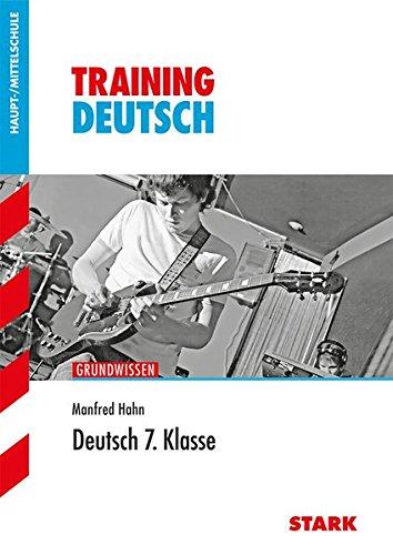 training-haupt-mittelschule-deutsch-7-klasse