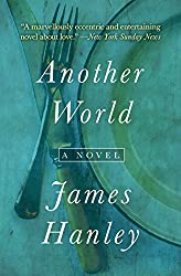 Another World: A Novel