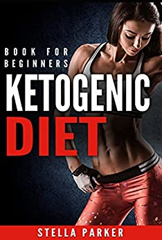 Amazon.com: Ketogenic Diet: Book for beginners. eBook