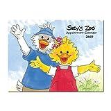Suzys Zoo