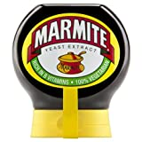 Marmite Squeezy 6X200Gr