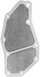 FRAM FT1027A Transmission Filter Kit