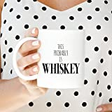 Father's Day Gift for Dad   Funny Mugs - Best Reviews Guide