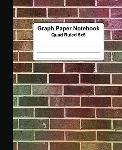 paper brick press - 8