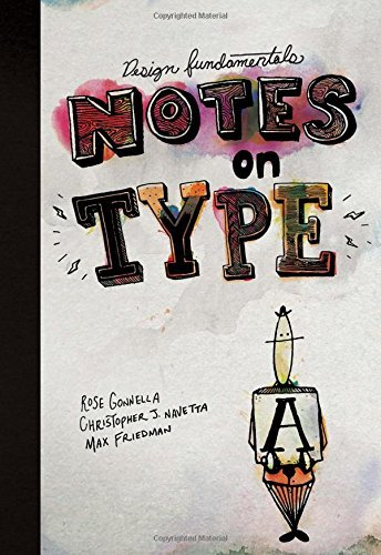 design-fundamentals-notes-on-type-by-rose-gonnella-2015-10-28