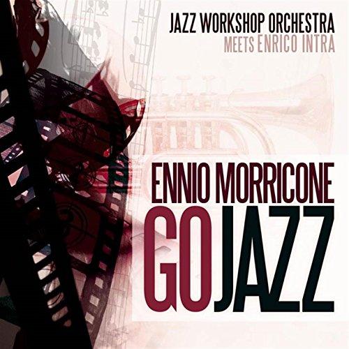 Ennio Morricone Mp3 Download