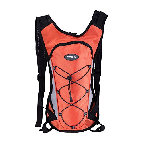 pinty-hydration-backpack-packs-with-water-bladder-outdoor-climbing-hiking-cycling-bag-pack