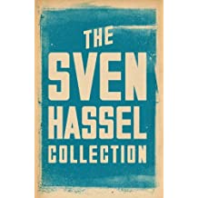 The Sven Hassel Collection (Sven Hassel War Classics) (English Edition)