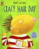 img - for Crazy Hair Day book / textbook / text book
