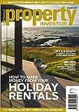 NZ Property Investor: more info