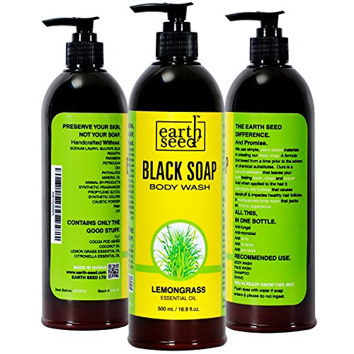 antifungal-body-wash-enriched-with-2-essential-oils-lemongrass-citronella-handmade-with-african-blac