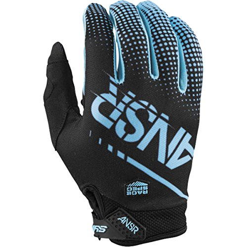 Answer-Racing-A175-Syncron-Mens-MotoX-Motorcycle-Gloves