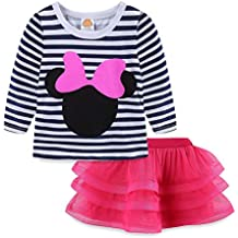 8c2e8c368 Outfits   Clothing Sets for Girls  Buy Girls Outfits   Clothing Sets