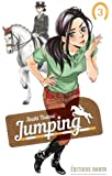 Jumping - tome 3 (03)