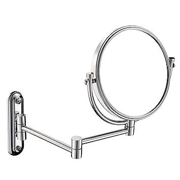 Badezimmer Spiegel Eitelkeits Spiegel Wand Hangenden Faltenden