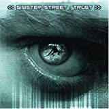 Trust by SINISTER STREET (2002-04-19)