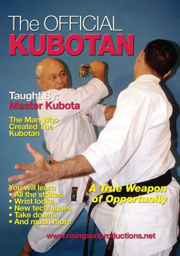 The-Official-Kubotan