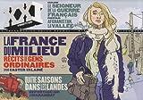 Image de XXI, N° 5, Janvier-Févrie (French Edition)