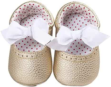 1fd01b4655e34 Shopping Silver or Gold - Sneakers - Shoes - Girls - Clothing, Shoes ...