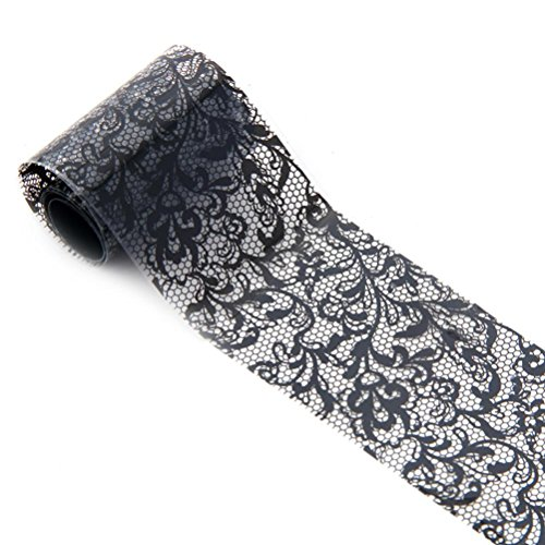 nail-decals-tenworld-1-roll-black-lace-totem-nail-tips-nail-art-stickers-4cmx100cm-h