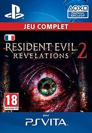 Resident evil 7 ps4 code triche | Resident Evil 7 Cheat