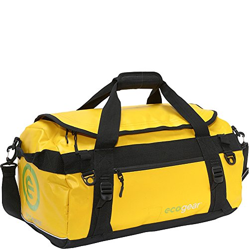 ecogear-granite-duffle-20in-yellow-one-size
