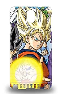 Sanp On 3D PC Case Cover Protector For Galaxy Note 3 Japanese DRAGON BALL ( Custom Picture iPhone 6, iPhone 6 PLUS, iPhone 5, iPhone 5S, iPhone 5C, iPhone 4, iPhone 4S,Galaxy S6,Galaxy S5,Galaxy S4,Galaxy S3,Note 3,iPad Mini-Mini 2,iPad Air )