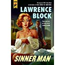 Sinner Man (Hard Case Crime)