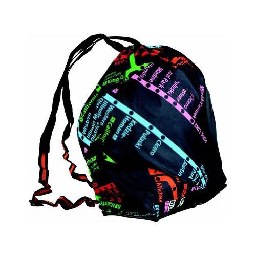 mta-folded-backpack-cta-subway-one-size