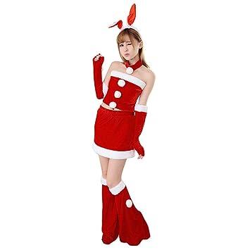 Traje De Navidad Para Mujer, Sylar Disfraz De Navidad Para Mujer ...