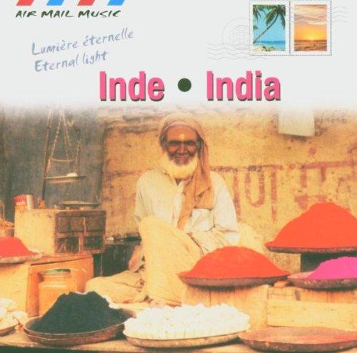 air-mail-music-eternal-light-india