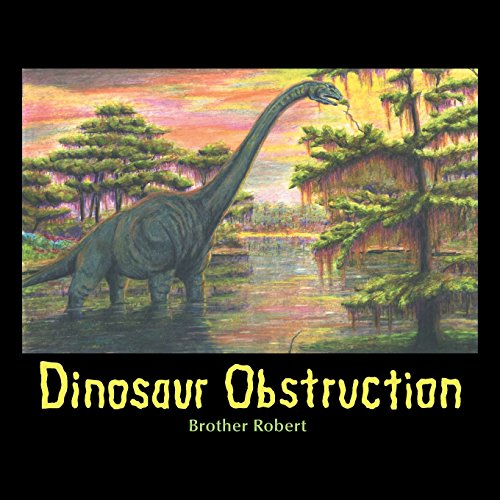 Dinosaur Obstruction