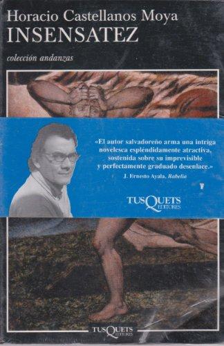 Insensatez (Spanish Edition)