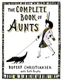 The Complete Book of Aunts