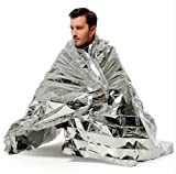 New Blankets - Best Reviews Guide