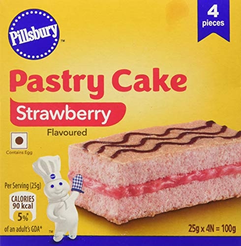 Desertcart Saudi Pillsbury Buy Pillsbury Products